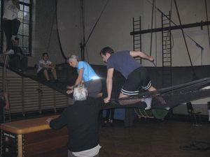 Trapèze volant-RSG 2011 0133