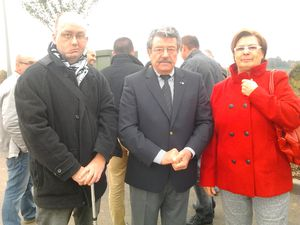 inauguration-zone-commerciale-002.jpg