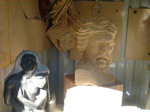 chapelle-des-gosse-de-gorre-011.jpg