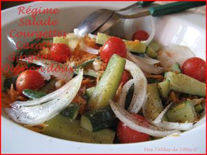 Salade-r-gime-courgettes-carottes-gingembre.jpg