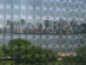 New-York2-web.jpg