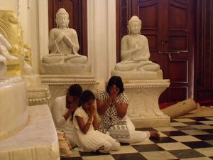 sri-lanka-1-web-copie-1.jpg