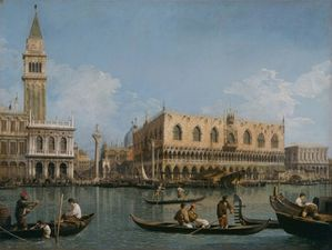 Canaletto 2