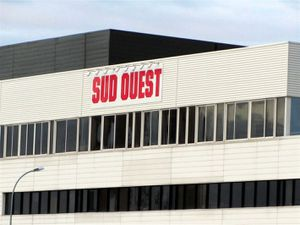 2012-Sud-Ouest 5128