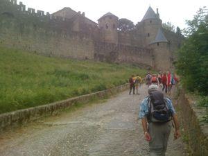 Carcassonne 0181
