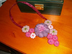 Collier-pour-mariage-Caro-et-Tommy-2011.jpg