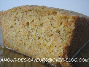 cake-carotte-gingembre-orange.jpg
