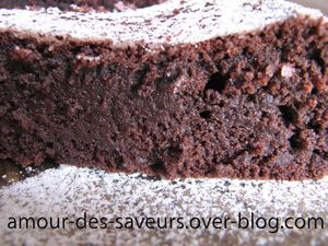 gateau-marron-chocolat-2-copie-1.jpg