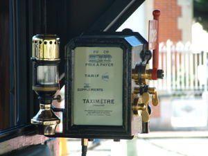 Taximetre.jpg