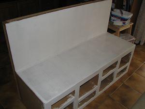 meuble jouet jeux en carton kakinou cr ation. Black Bedroom Furniture Sets. Home Design Ideas