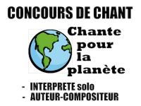 ConcChantepourlaplanete