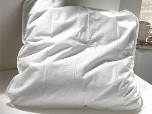 ecole-de-francais---oreiller.jpg