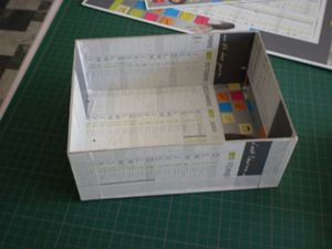 boite courrier 3