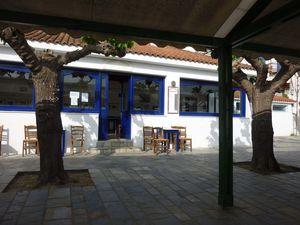 17-cafe-municipal.JPG