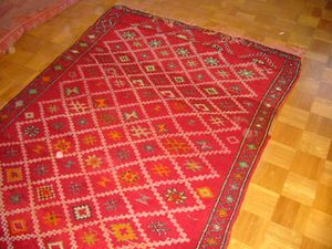 Marokko-ho-13-3-IMG 3198