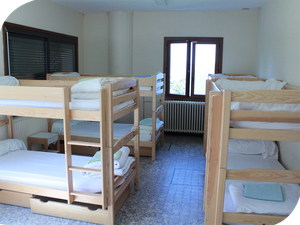 chambre8_01.png