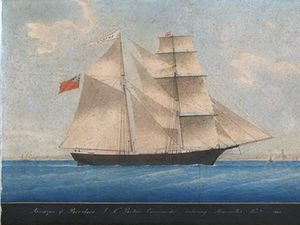 800px-Mary_Celeste_as_Amazon_in_1861.jpg