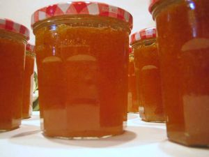 CONFITURE-D-ORANGES-AMERES-DE-SEVILLE.jpg