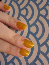 Kiko-yellow.JPG