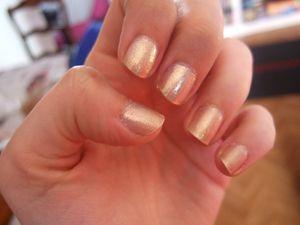 vernis-Kiko-nail-lacquer.JPG