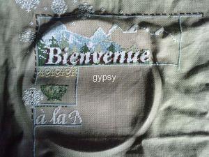 Copie-de-P101011_15.010002.JPG