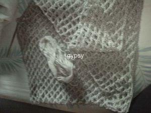 Copie-de-P210612_20.250002.JPG