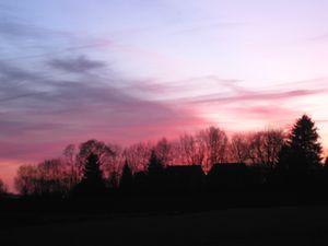 cieux-26-12-2009.jpg