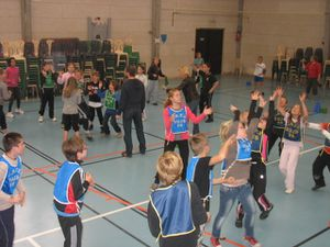 ECOLE-CHARLES-VION-RENCONTRES-SPORTIVES-014.jpg