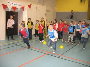 ECOLE-CHARLES-VION-RENCONTRES-SPORTIVES-040.jpg