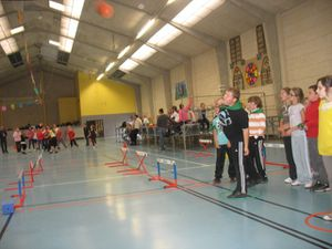 ECOLE-CHARLES-VION-RENCONTRES-SPORTIVES-055.jpg