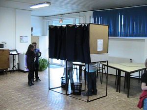elections-2011 0227