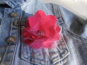 broche-tulle 0957