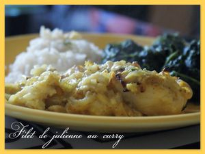 filet-de-poisson-au-curry-by-Carole.jpg