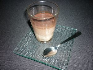 pannacotta-nutella-by-milye.jpg