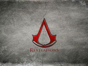 assassins-creed-revelations-640x480
