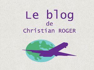 logo blog c roger