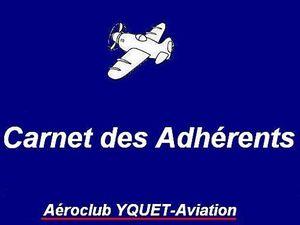 Carnet-des-adherents[1]