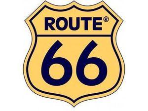 logo-Route-66.jpg