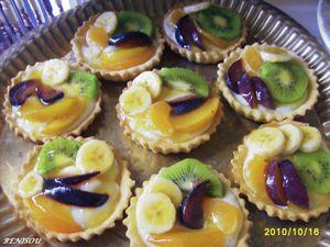 tartelet-fruits.jpg