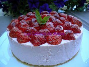 Cheesecake-aux-fraises.jpg