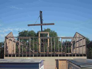 2010-09-20-2319 levage faîtière 1sur4