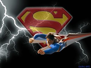 Superman-flying-superman-23340322-1024-768-copie-1