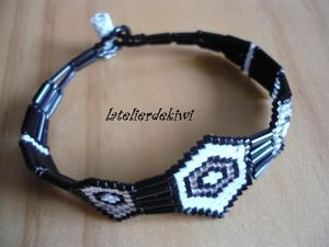 Bracelet Monique 2