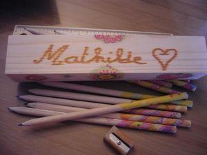 6ans Mathilde2