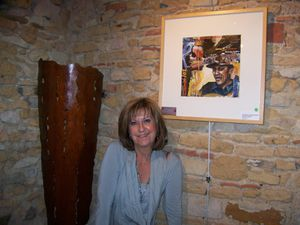 vernissage Taverne Dada 01 04 10 015