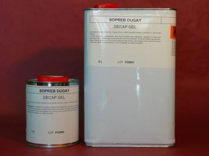 decapant-gel-dugay.JPG