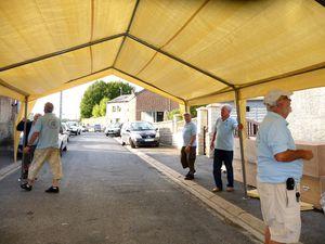 021-St-Menges-2-09-2012--7-.jpg