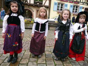 179-Eguisheim-19-05-2013--8-.JPG