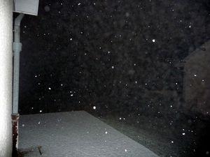 1er--decembre--2012-004.jpg