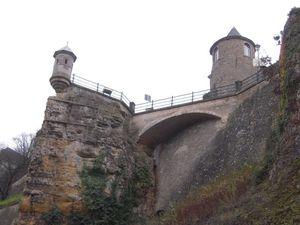 Luxembourg-6.JPG